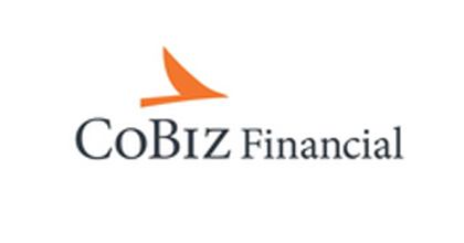 CoBiz Financial